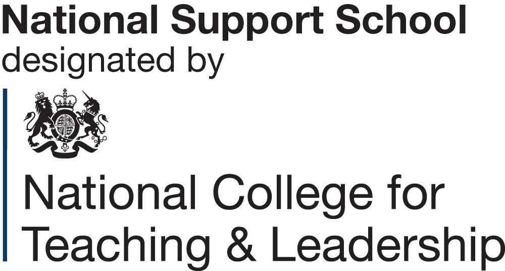 national-support-school-logo-high-res
