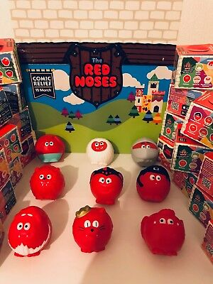 Red-Nose-Day-2019-Noses-Set-of